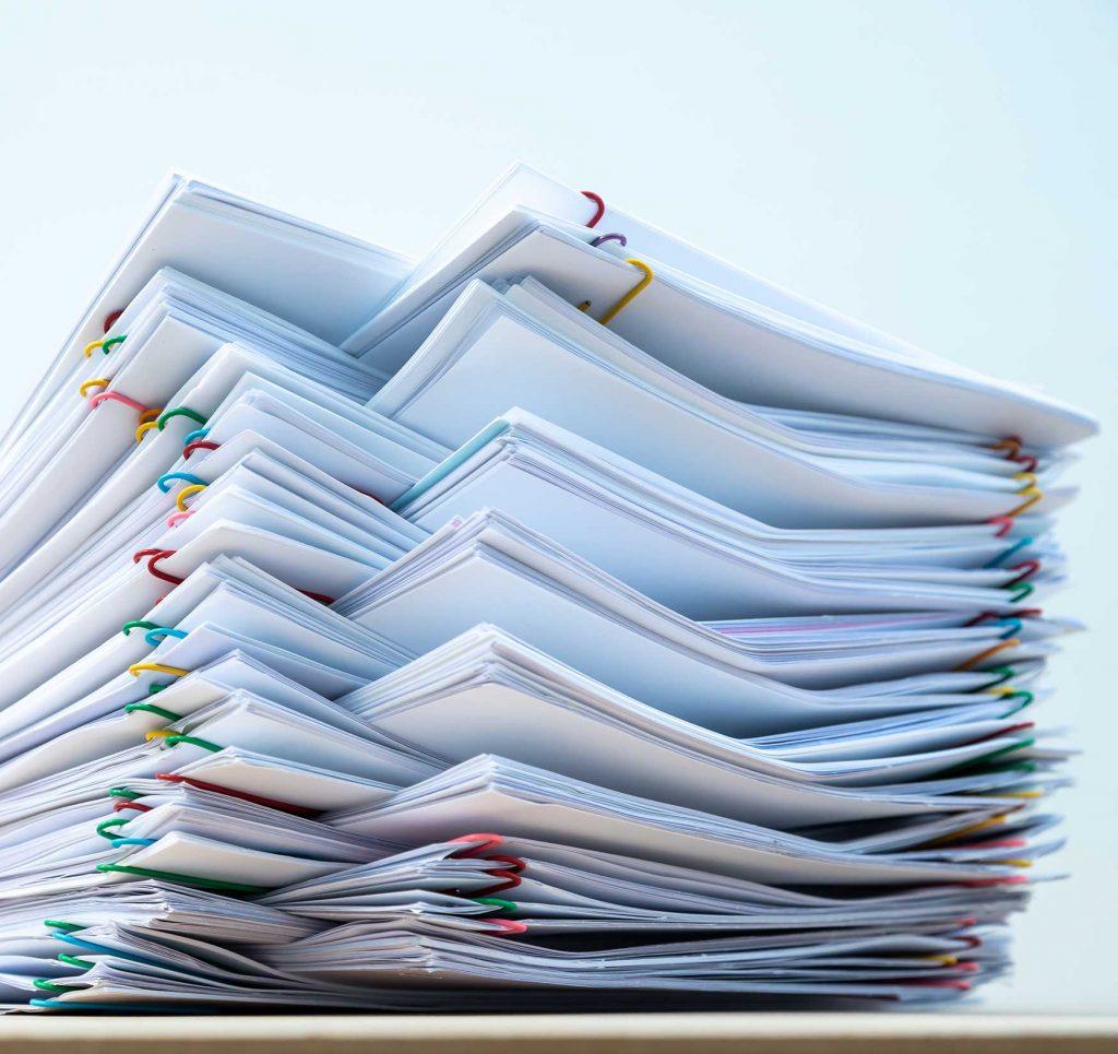 Sosiaalipalvelut alvittomana - valmiit asiakirjat palveluntuottajalle